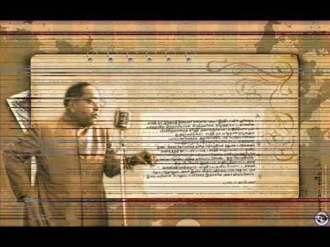 ambedkar_song_tamil1