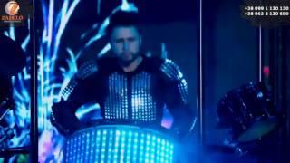 Шоу Барабанщиков RhythmMen  | Харьков