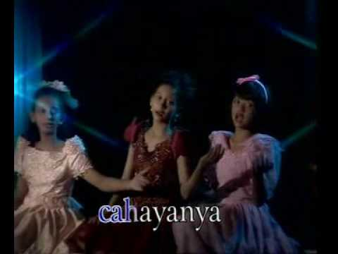 Free Download Mp3 Lagu Anak Bintang Kejora