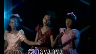 lagu Anak anak Bintang Kejora