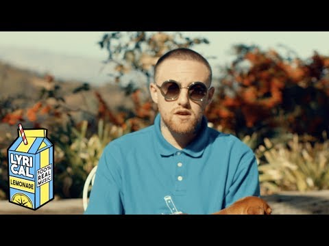 Carnage - Learn How to Watch ft. Mac Miller & MadeinTYO (Dir. by @_ColeBennett_)