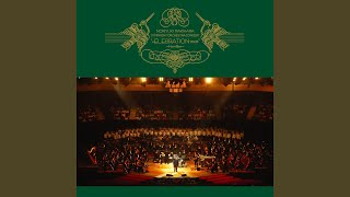 Provided to YouTube by Universal Music Group Love Letter (Live At N...