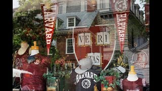 Could Harvard discrimination case change college admissions nationwide?