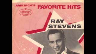Ray Stevens - Jeremiah