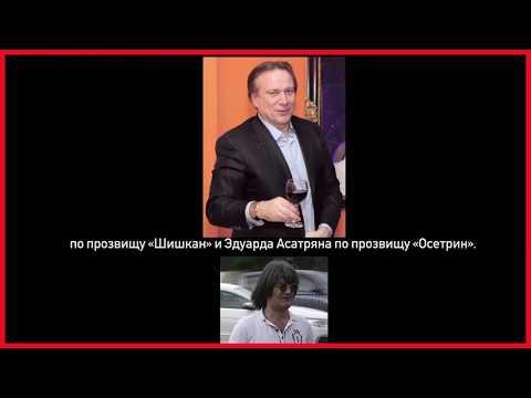 Кровавый хаос накрыл Ростов и Ростовскую Область часть 2