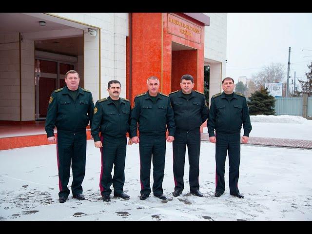 5 генералів Нацгвардії долучилися до #22PushupChallenge