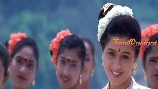 Chittu Parakkuthu Kuthalathil Nilavae Mugam Kattu Karthik Ramki Devayani Tamil H Full HD