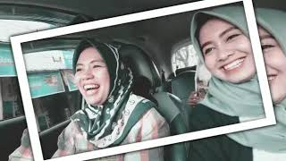 Test Drive Nissan March 2013