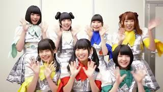 「MTV LIVE MATCH」でんぱ組.inc × KEYTALK 開催! 2/24(土) パシフィコ...