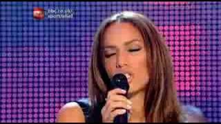 vuclip leona lewis - better in time