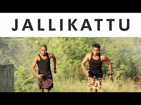 Kombu Vacha Singamda   GV Prakash Kumar Dance  Santosh & Mithun Choreography