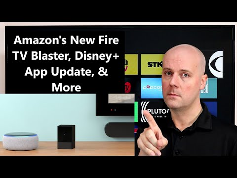 cct---amazon's-new-fire-tv-blaster,-disney+-app-update,-&-more