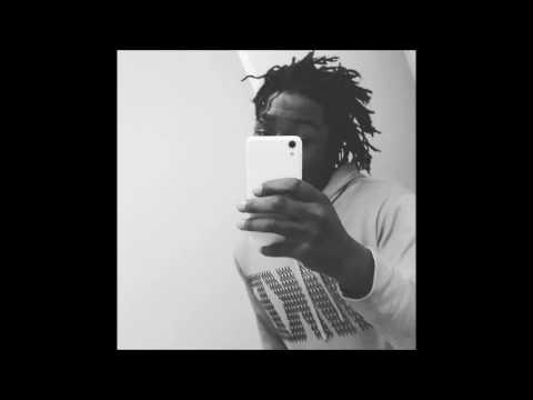 Tbamm - Chill Bill (Freestyle) [Prod. T-Wade]