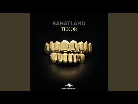 Bahatland