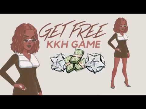 How To Get Kim Kardashian Hollywood FREE!! | @selling.kkhgame