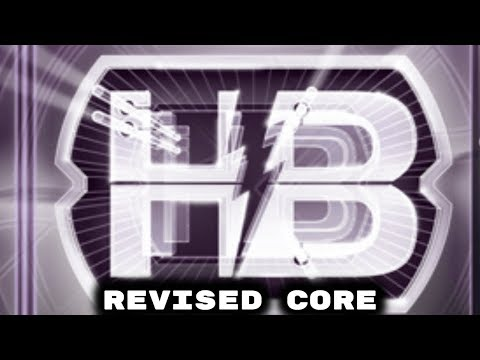 [Android: Netrunner] REVISED CORE SET - Haas-Bioroid - // Bad Publicity