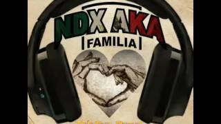 NDX A.K.A - Tak Sun Purun (ACW STAR)