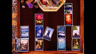 TWIN FLAME Divine Masculine Tributes, Good-byes, Court & Kids (All 12 Signs Too) 8/21 & 22