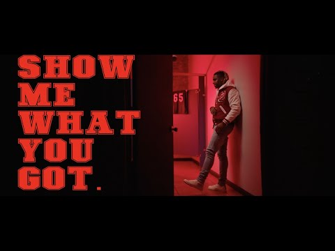 Lil Keed – Show Me What You Got