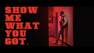 Lil Keed - Show Me What You Got (feat. O.T. Genasis) [Official Video]