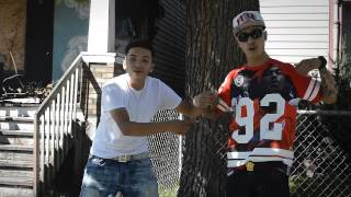 #DMG - Hatin On Us ( Official Video )