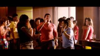 Endrendrum Punnagai Official Trailer ft. Jiiva, Trisha, Santhanam