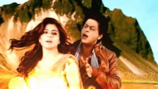Gerua & SHM // Sanam Teri Kasam Remix