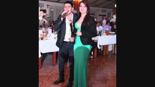 Andreea Todor &amp ARMONIKCimpeni Colaj jiene live