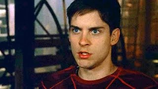 Spider-Man Out For Revenge (Scene) Spider-Man (2002) Movie CLIP HD