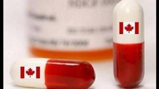 видео Вопрос-Ответ: Азитромицин — отзывы врачей