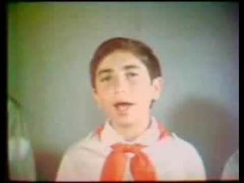 Qarabag Bulbulleri Senedli Film 2ci Hisse- Карабахские соловьи часть-2