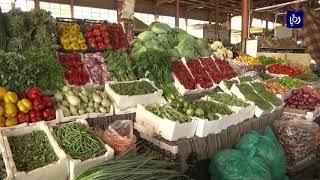 وزارة الزراعة تؤكد عدم مطالبتها مضاعفة مزروعات البندورة ومتابعة تدني أسعارها