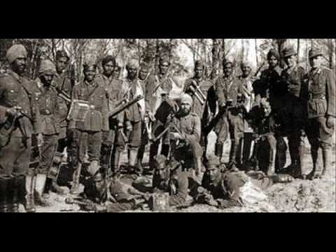 Mahatma Gandhi and the Nazi caste system (apartheid) from YouTube · Duration:  4 minutes 28 seconds