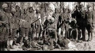 Mahatma Gandhi and the Nazi caste system (apartheid)