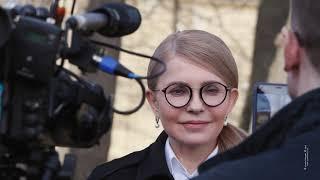 """Терміново! """"Мертві душі""""- Тимошенко влипла у страшний скандал: ніяк не заспокоїться. Відмовили"""