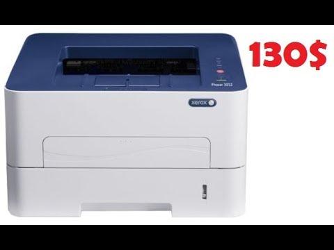Принтеры лазерные цветные в ассортименте в интернет-магазине комус. Доступен заказ лазерных цветных принтеров для офиса и дома онлайн на.