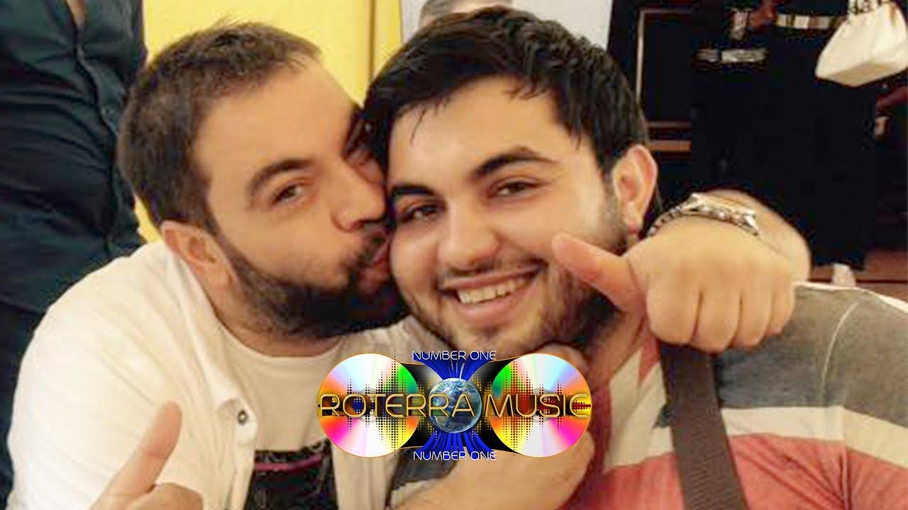 Download Danut Ardeleanu - Falsitate si perversitate 🔴 Dedicatie pentru Florin Salam (Official Video)
