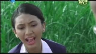 Video Film Hulontalangi-Cinta Yang Terlarang Putri Tilango download MP3, 3GP, MP4, WEBM, AVI, FLV Agustus 2019
