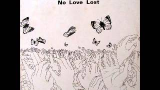 Download OMEGA TRIBE - No Love Lost MP3 song and Music Video