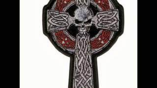 Celtic Crosses Briton England Ireland Scotland Wales UK