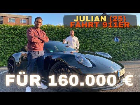 Porsche 911 |