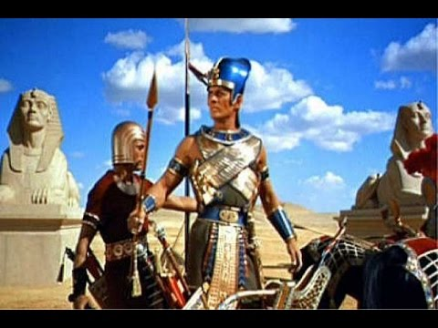 Ancient Egyptian Soldiers History Documentary – History channel Documentary