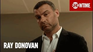 Ray Donovan | 'This Doesn't Work For Everybody' Clip | Season 5 Episode 3