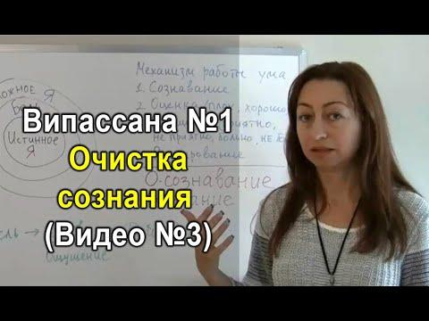 ответы каушанская сборник упражнений