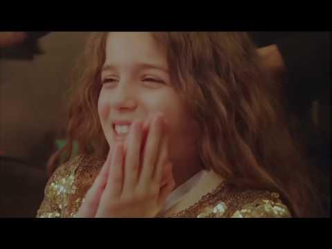 Erza - Listen (video clip edit)