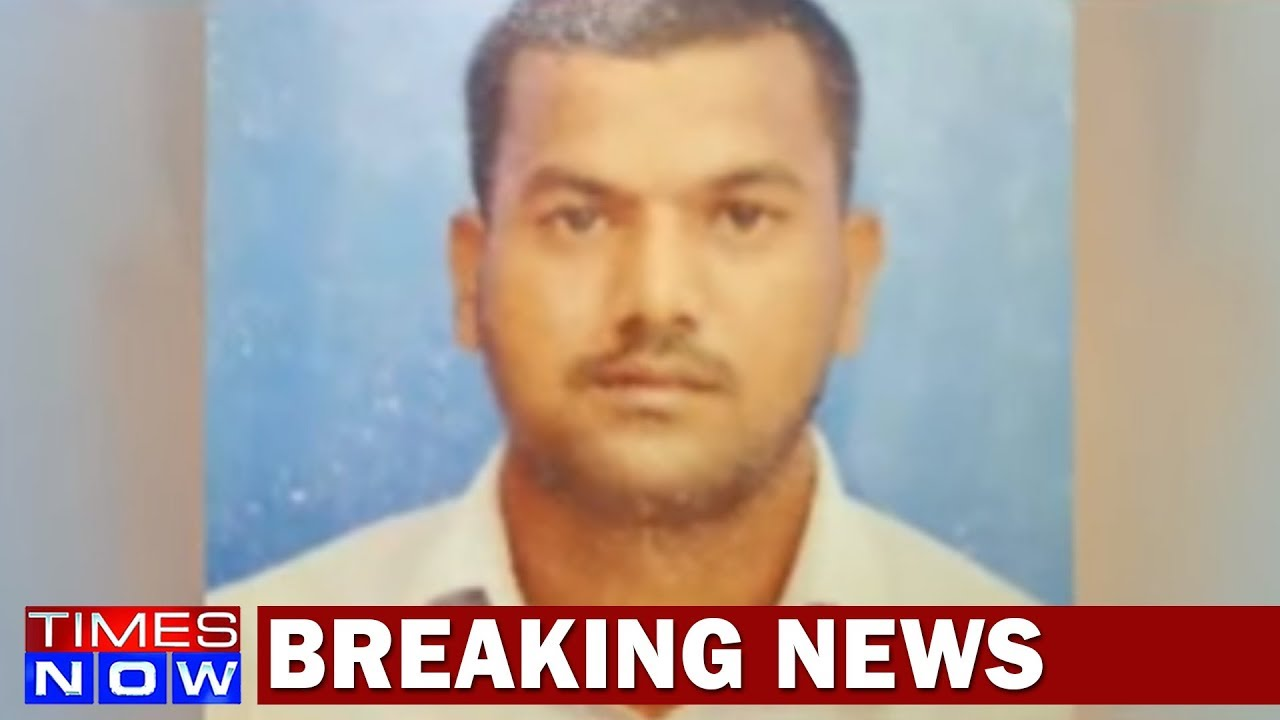 National Level Wrestler Vishal Verma Dies Of Electrocution At Flooded  Stadium In Ranchi