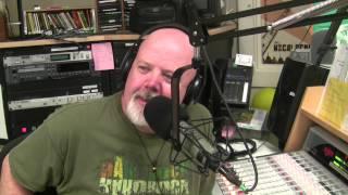 Stay Tuned TV - Gypsophilia - Episode 1
