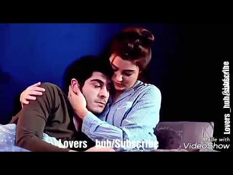 Oh humsafar Hayat n Murat | Hayat  n Murat latest song 2018 | Romantic song Hayat n murat
