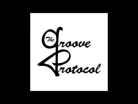 The Groove Protocol Live at The Ottawa Tavern 3/24/2017