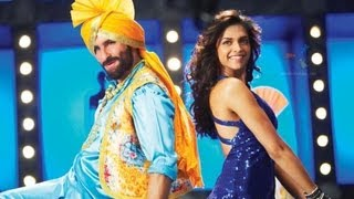 Bollywood top 100 songs DJ remix with video